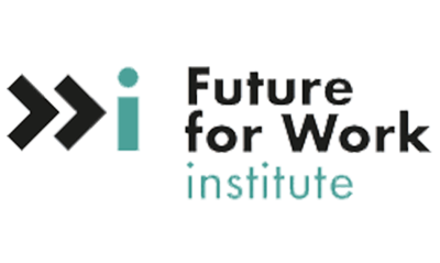 Future For Work Institute