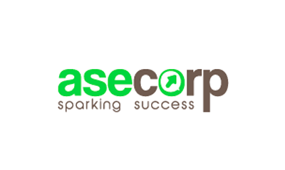 AseCorp