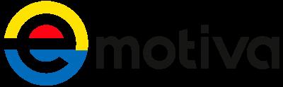 E-motiva Logo