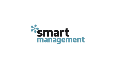 Smartmanagement