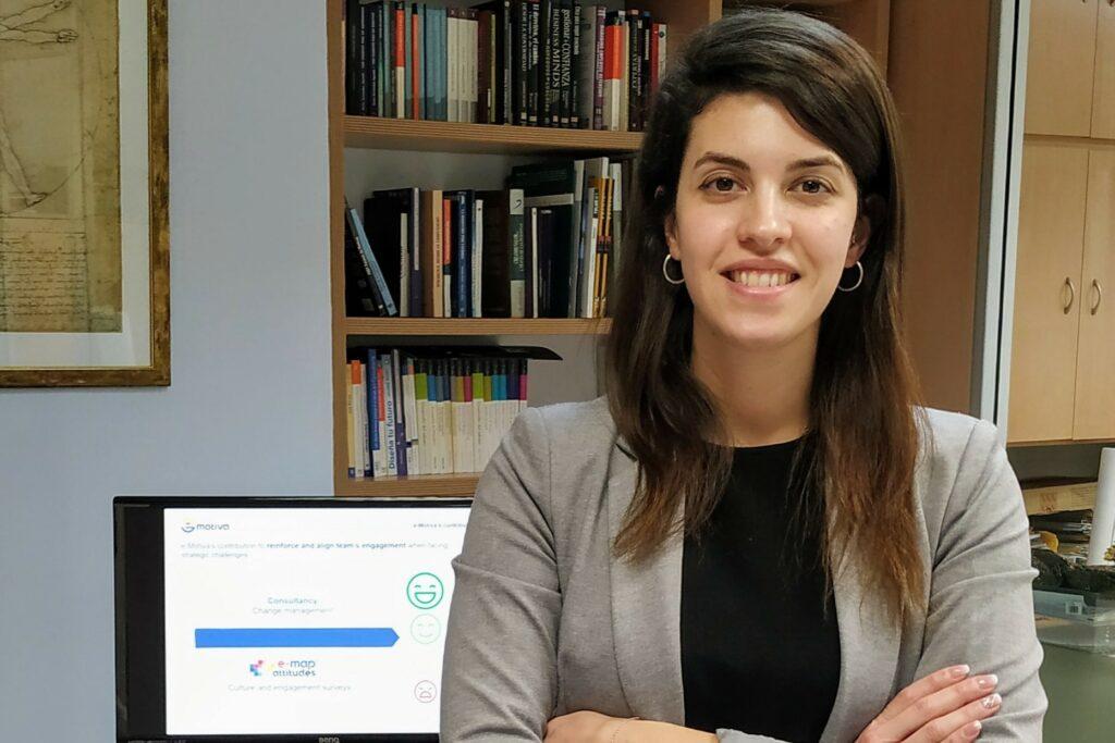 Nereida A. Santos