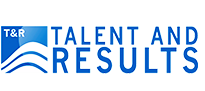 Talent And Results