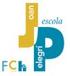 Escola Joan Pelegrí