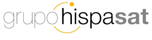 Grupo Hispasat