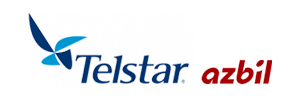 Telstar Azbil